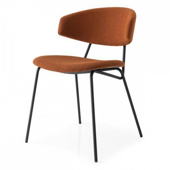 Sophia Modern Chair Ideas Of Modern Chair Modernchair