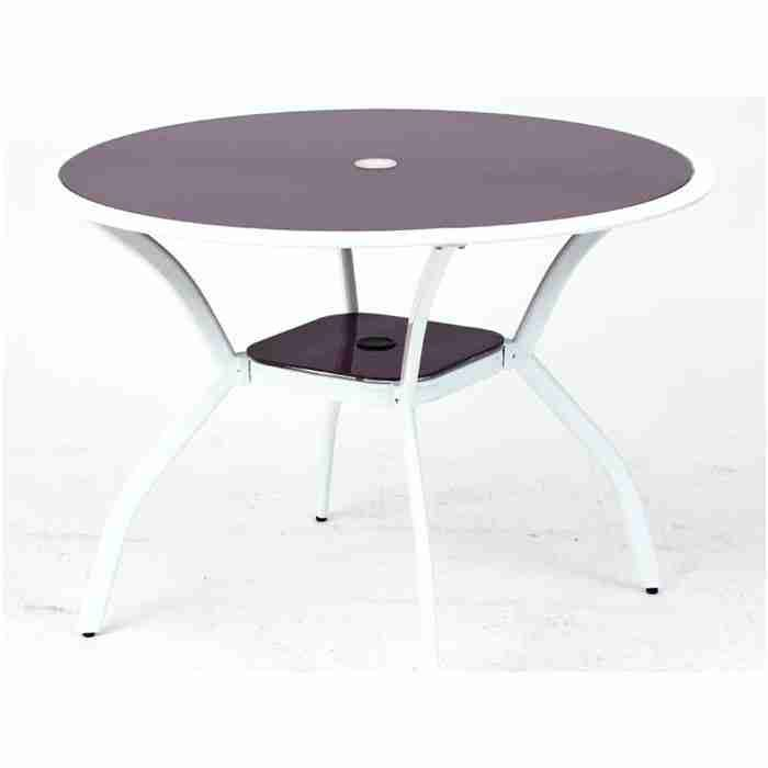 40 Creatif Leroy Merlin Table Pliante In 2019 Table Outdoor