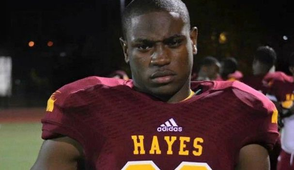In The News: High School Football Player Dies After Winning Playoff Game