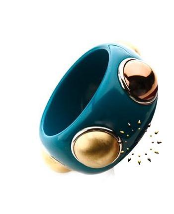 Βραχιόλι Flirty της D  Tιμή: 84€  http://www.kosmima.gr/product_info.php?products_id=6567