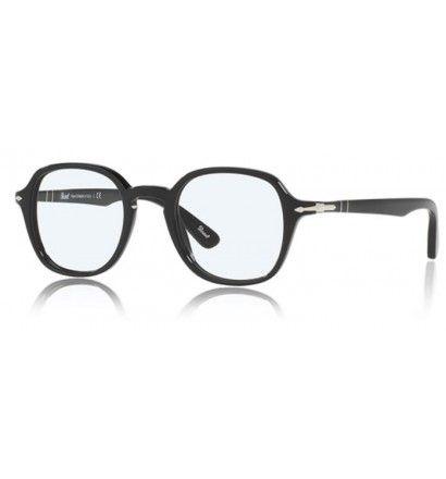 7dcd2171474194 8 best Lunettes Domi images on Pinterest   Glasses, Eye glasses and ...