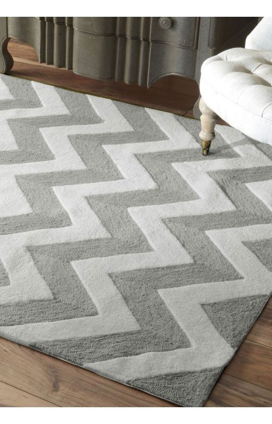 QuintaIndoor Outdoor Chevron Rug  Grey Chevron RugsBeige RugsChevron Area   62 best Simply Chevron images on Pinterest   Rugs usa  . Grey Chevron Living Room Rug. Home Design Ideas