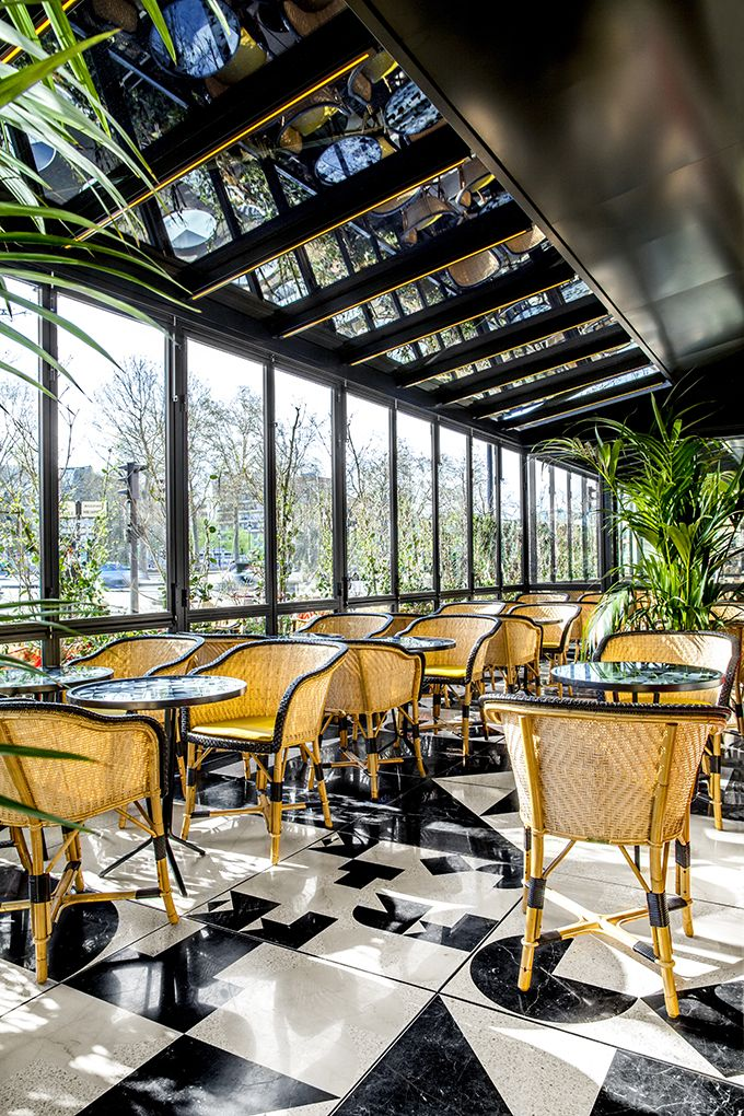 tripadvisor bastille paris restaurants