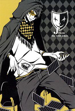 ワカマツカオリ ポストカード No.065 - FEWMANY ONLINE SHOP