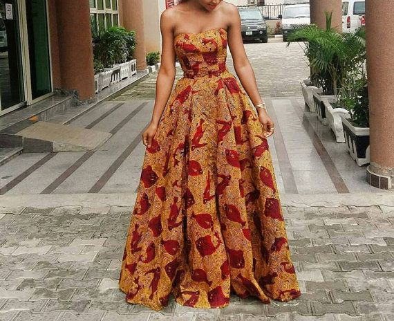 Hey, I found this really awesome Etsy listing at https://www.etsy.com/uk/listing/288622819/ankara-maxi-dress-african-clothing-long