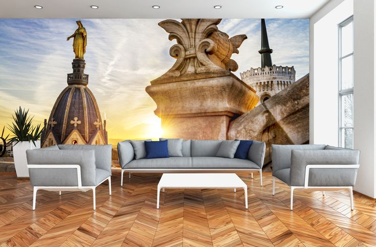8 best ideas about miscelaneous wall murals on pinterest for Decor mural underground