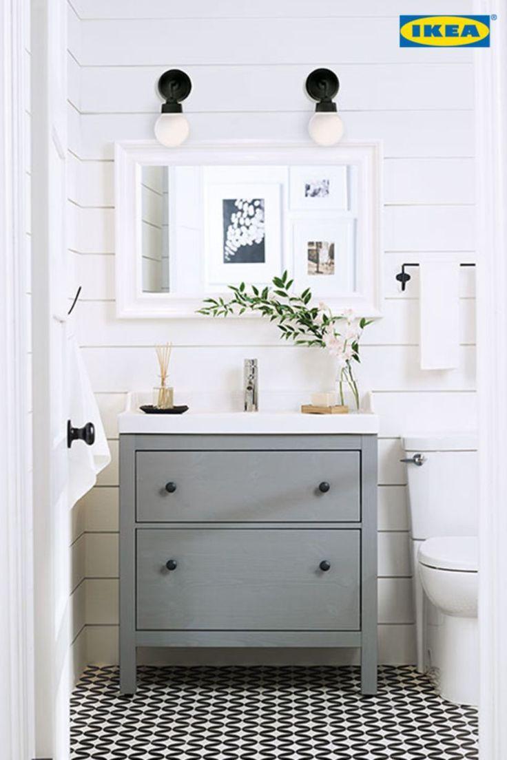 Best 25+ Small space bathroom ideas on Pinterest | Organization for small  bathroom, Small space storage and Storage ideas for bathroom