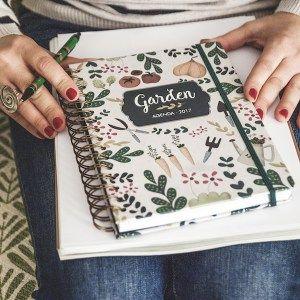 agenda-garden-17-6