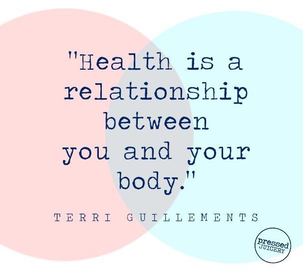 Health  Life Quotes  Pinterest
