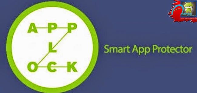 Smart App Lock (App Protector) Premium Android Application Free Download