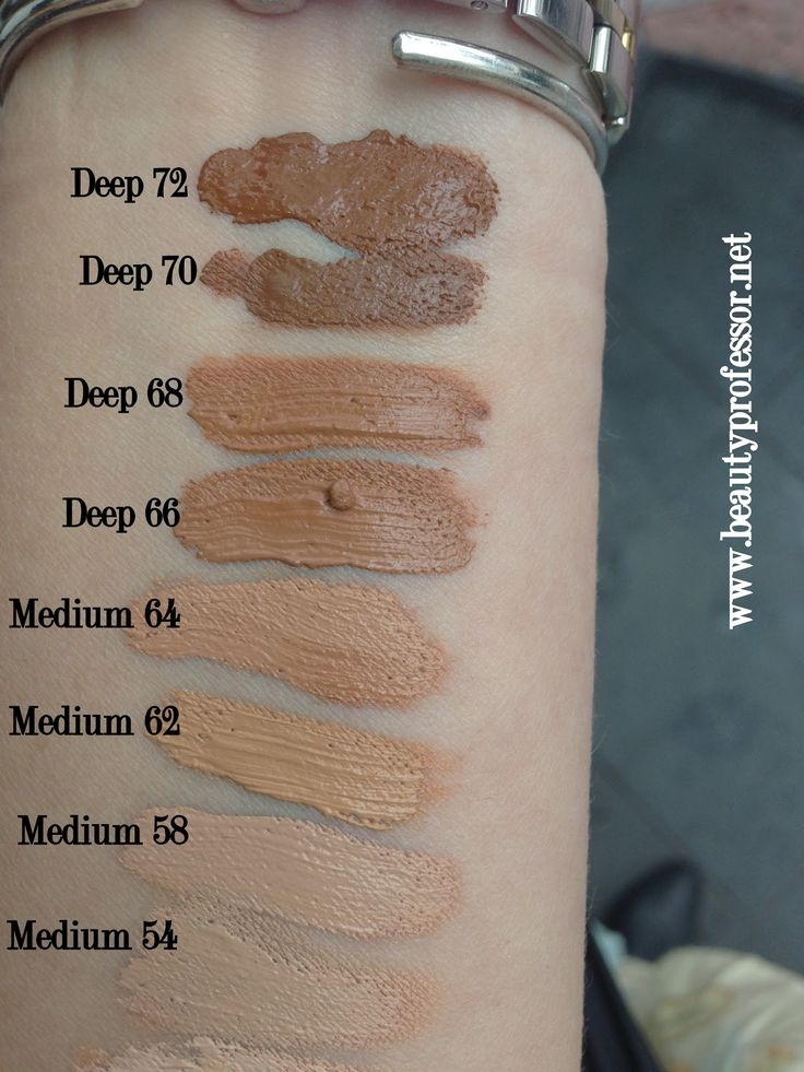 Makeup forever matte velvet skin foundation uk