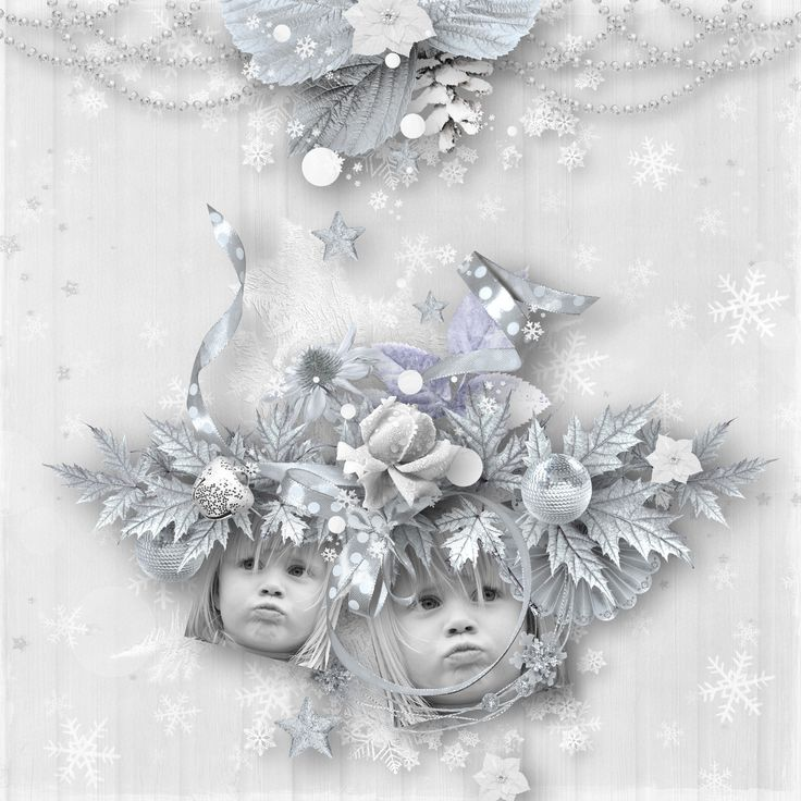 """""""Winter lovers"""",  http://digital-crea.fr/shop/index.php?main_page=product_info&cPath=155_332&products_id=22772,  photo Pezibear, https://pixabay.com/cs/users/Pezibear-526143/"""