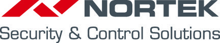 """""""The company's(Nortek) GoControl smart home products are the choice of many security and control system providers around the world, and the company is the top provider of Z-Wave compatible devices to the industry""""- Residential Systems"""