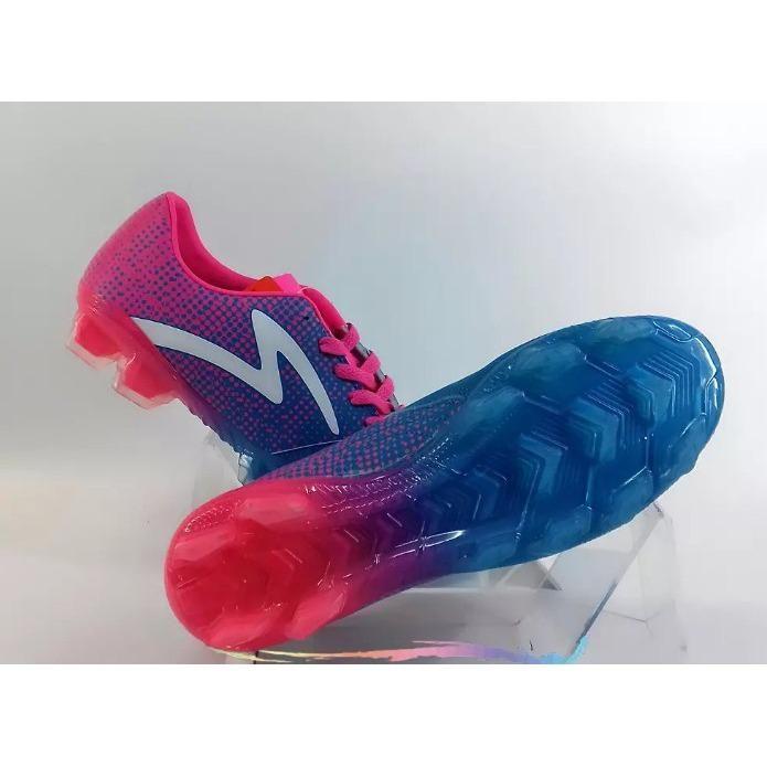 Sepatu Bola Specs Equinox Fg Biru Sepatu Biru
