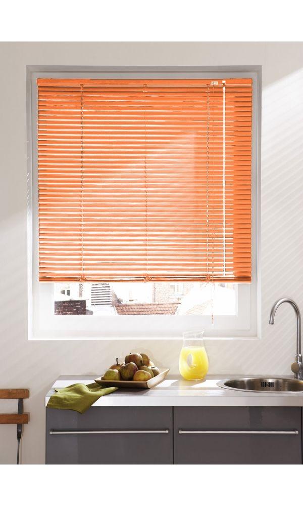 M s de 1000 ideas sobre cortinas de ventanas de puerta en for Estores exteriores ikea
