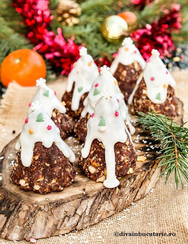 braduti din salam de biscuiti