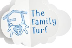 Family Turf Coaching