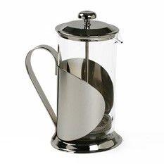 Coffee Tools: Buy Kitchenware Online at igourmet.com