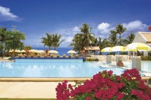 melati beach resort and spa @ koh samui island. good rates!
