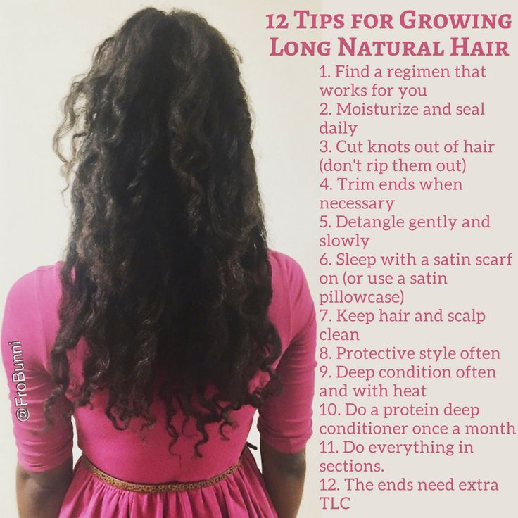 17 Best Images About FroBunni Natural Hair On Pinterest