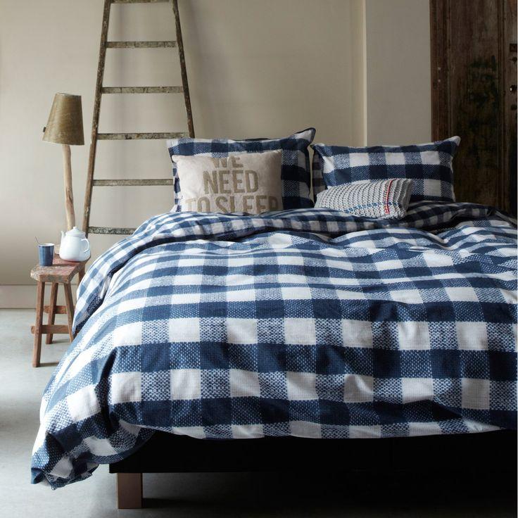 47 best Betten mit schöner Bettwäsche images on Pinterest | Beds, Ad ...