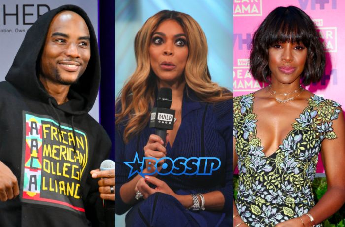 Charlamagne Tha God Says Shady Wendy Williams Used Him To Dog-Out Kelly Rowland? -  Click link to view & comment:  http://www.afrotainmenttv.com/charlamagne-tha-god-says-shady-wendy-williams-used-him-to-dog-out-kelly-rowland/