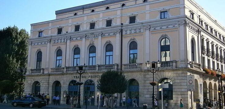 Escapada sugerente para conocer Burgos - http://www.absolutburgos.com/escapada-sugerente-para-conocer-burgos/