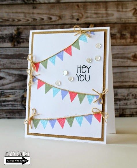 http://www.tracymae.com/2014/07/hey-you-alley-way-stamps.html