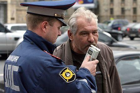 В Домодедово пройдет массовая проверка водителей автобусов