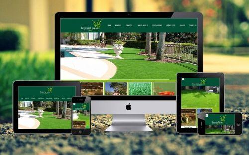 Singapore web designer