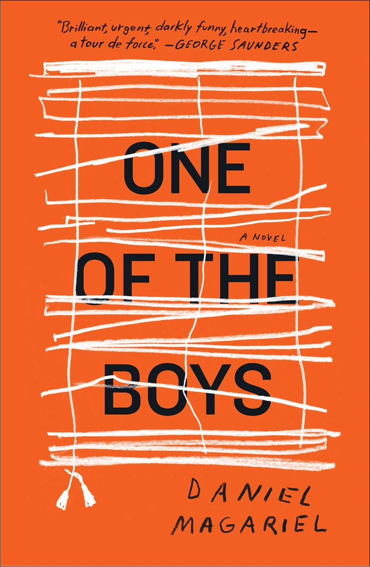 One-of-the-boys-9781501156168_hr                                                                                                                                                                                 More
