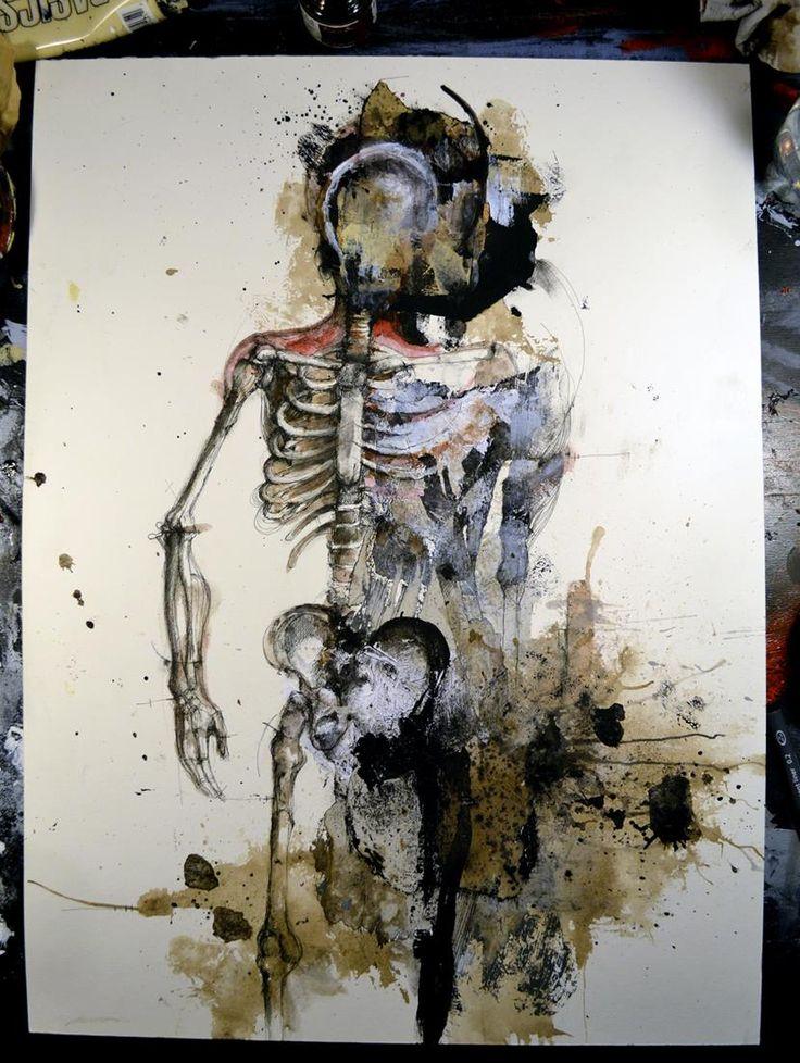 cretive, art, inspiration, drawing, paintings,