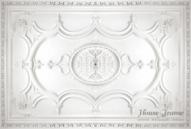 House Frame - RF001
