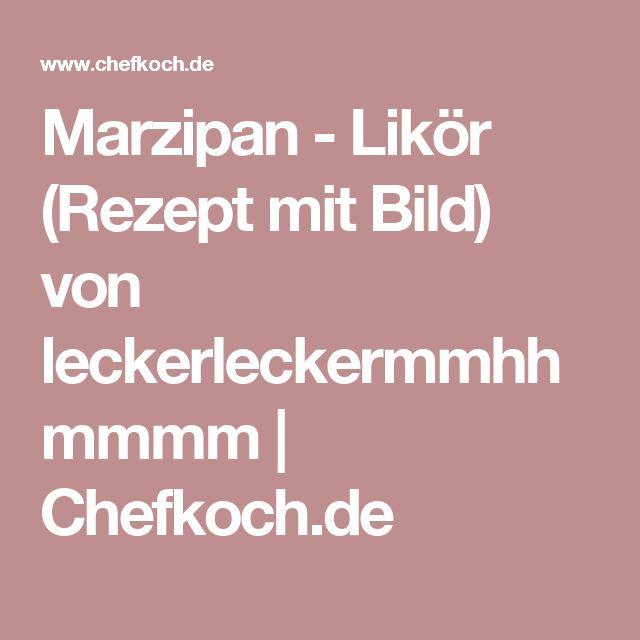 handbags Marzipan white  mit  Rezept   leather   Chefkoch de von Bild  leckerleckermmhhmmmm Lik  r