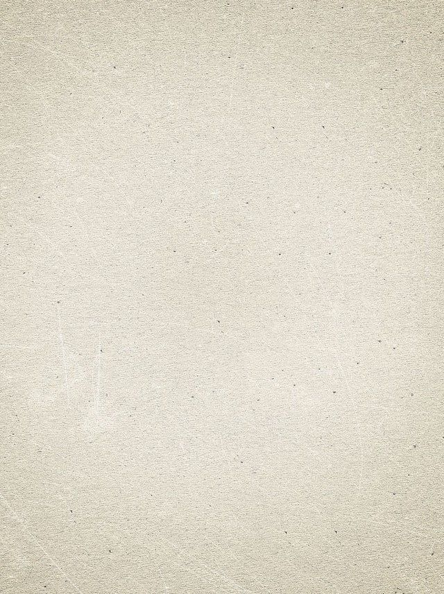 復古宣紙紋理背景 Vintage Paper Background Texture Paper Background Texture Paper Texture White