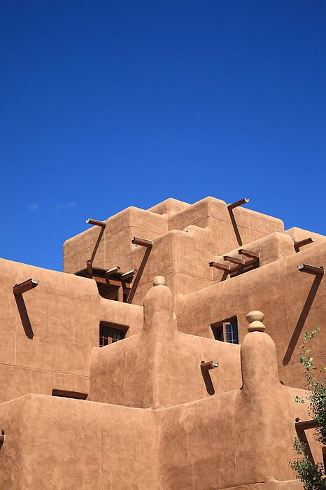 24 Best Images About Edificios On Pinterest Adobe In