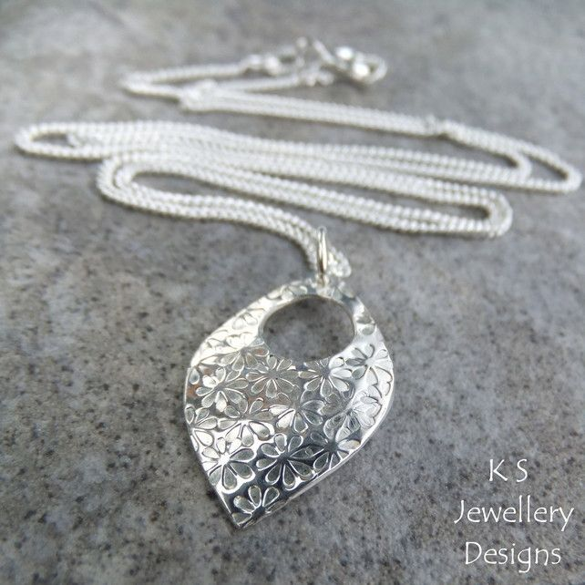 Find This Pin And More On Handmade Jewellery By K S Jewellery Designs By  Ksjewelleryuk.