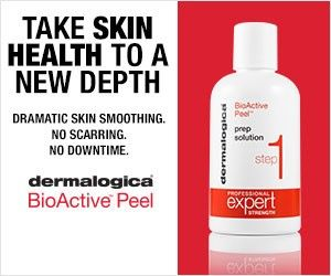 Chemical peels are one of the most popular professional skin care services today because they can improve the quality, texture and color of skin. But they can also produce severe side effects such as inflammation, discoloration and scarring for up to several months. With BioActive Peel, you can get the same powerful results without the associated risks or downtime. In fact, your skin will look and feel healthier than ever!