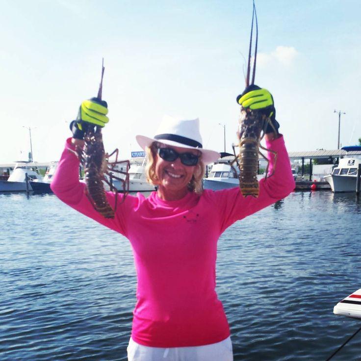 Happy mini lobster season! Lobster Cotton T-Shirt | Lobster Performance Dry-Fit Fishing Sun Protection Shirt | Bug Tickler | Lobster Sun Protection Shirt | Lobster Dive Performance Shirt | Mens Fishing Short Sleeve T-shirt | Saltwater Fishing | Cotton Short Sleeve T-shirt | Mens Lobster Shirt | Fishing Shirt Performance Dry-Fit | Fishing Sun Protection Shirt | Mens Performance Fishing Shirt | Ladies Performance Fishing Shirt | Beach Life | UV Sun Protection Shirt | Key West FL | Reel Fishy