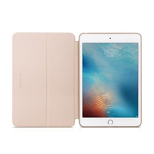 iPadPRO97ケース