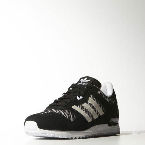 Nové pánské boty - tenisky Adidas Originals ZX 700