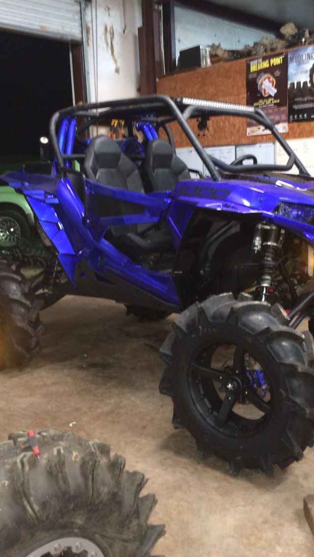 200 best ATV/UTV images on Pinterest | Atvs, Quad bike and Dirt biking
