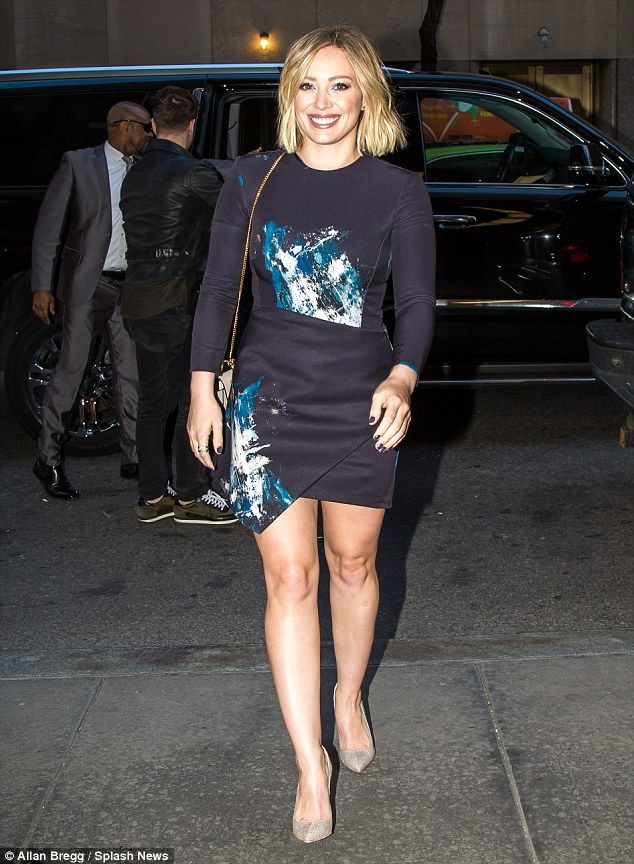 191 best images about Hilary's Style on Pinterest