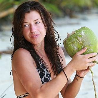 The Best Survivor Contestants That Ever Played