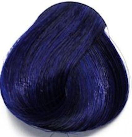 La Rich'e Directions Midnight Blue Hair Dye
