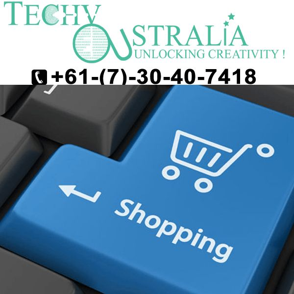 best website development Techy-Australia- +61-(7)-30-40-74-18