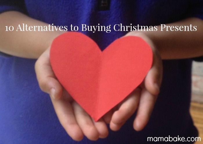 1000+ ideaa: Donation Christmas Presents Pinterestissä ...