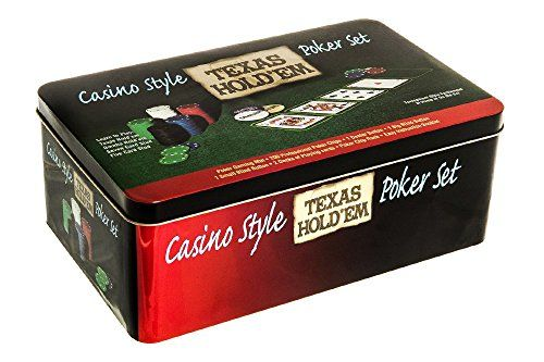 WICKED GIZMOS FiNeWaY@ WICKED GIZMOS Casino Style 200 Piece Poker Chip Set Texas Holdem Poker Casino Game Chips Se No description (Barcode EAN = 5053878542221). http://www.comparestoreprices.co.uk/december-2016-3/wicked-gizmos-fineway@-wicked-gizmos-casino-style-200-piece-poker-chip-set-texas-holdem-poker-casino-game-chips-se.asp