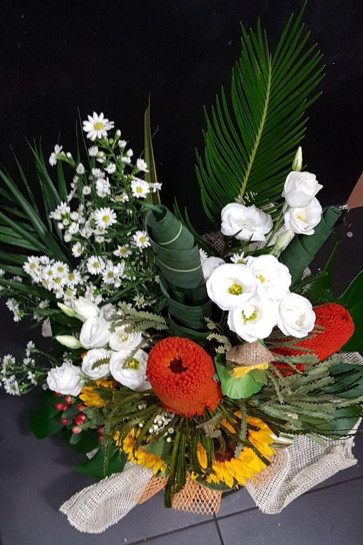 Arte floreale! #Fiorito
