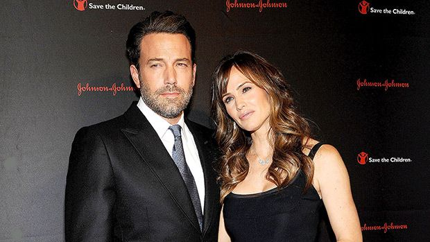 Ben Affleck & Jennifer Garner's Bombshells: Marriage, Divorce & Rumored Affairs https://tmbw.news/ben-affleck-jennifer-garners-bombshells-marriage-divorce-rumored-affairs  OMG! A new report claims Ben Affleck started dating 'SNL' producer Lindsay Shookus WHILE he was married to Jennifer Garner. And this is just one of MANY bombshells revealed over the course of their romance. See them all, here!With the recent reveal of Ben Affleck's reported romance with SNL producer Lindsay Shookus, we…